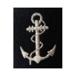 Fourreaux d'épaule Affaires Maritimes