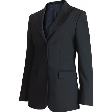 Veste tailleur classique femme