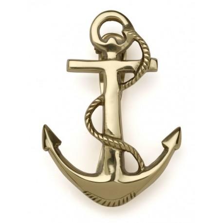 Dotation réglementaire des Officiers de Port